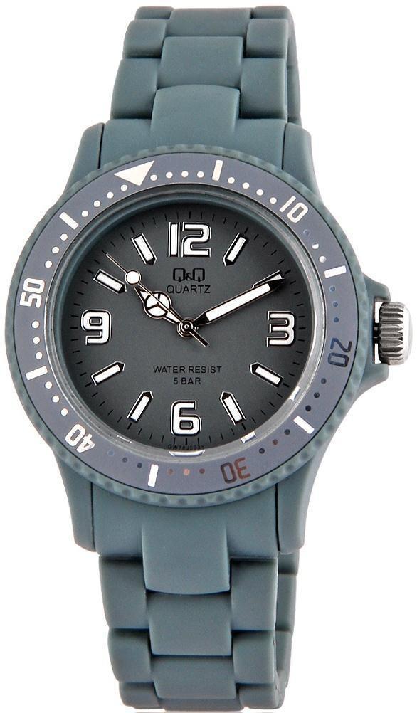Часы Q&Q GW76J003Y
