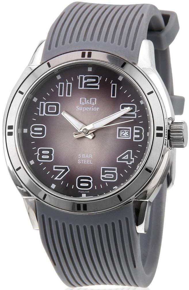 Часы Q&Q P320J335Y