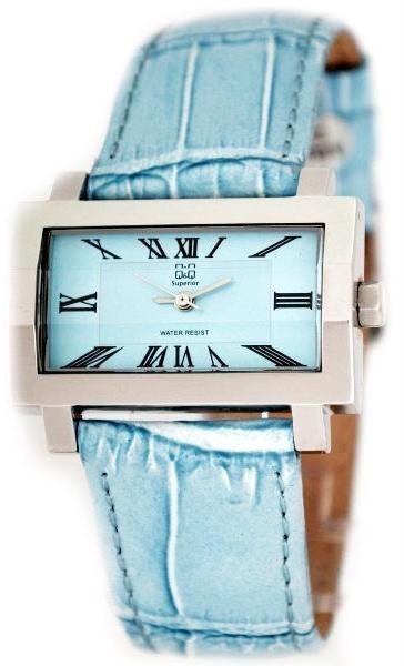 Часы Q&Q P137J308Y