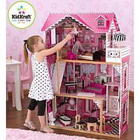Кукольный домик Amelia KidKraft Dollhouse 65093