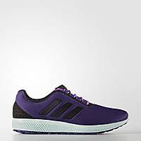 Женские кроссовки Adidas Climawarm Oscillate (Артикул: AQ3295)