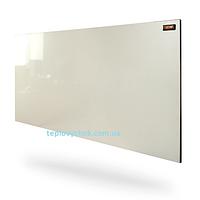 Панельний керамічний електрообігрівач DIMOL Maxi 05 (кремовий)