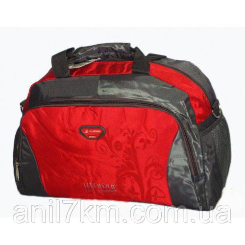 Спортивная сумка средних размеров