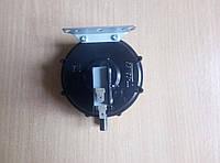 Датчик давления воздуха T-SENSE Demrad (прессостат  универсальный 39/ 69 Pa).
