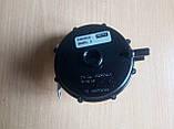 Датчик давления воздуха T-SENSE Demrad (прессостат  универсальный 39/ 69 Pa)., фото 2