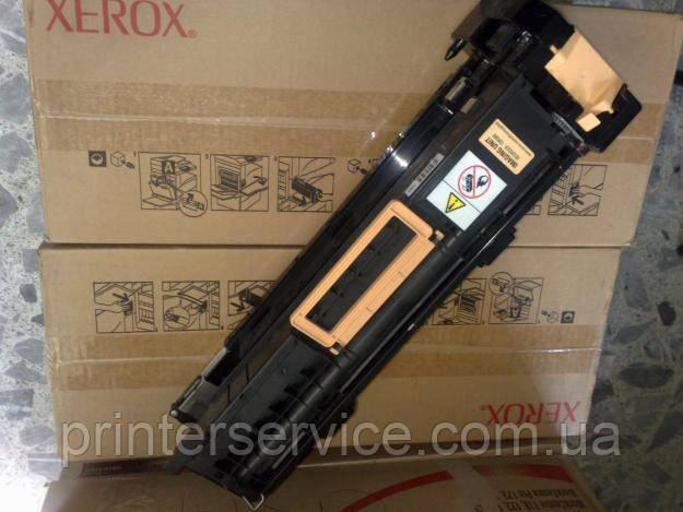 Копи-картридж Xerox (013R00589) для WC C118/M118/M118i/123/128