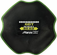Пластырь диагональный GBT-03 98 мм
