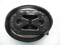 Подвеска резонатора Лачетти (оригинал) GM  Корея