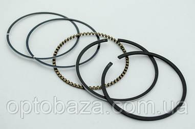 Кольца поршневые 65 мм для газонокосилок (160V)