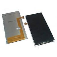 Дисплей (экран) для Lenovo A516, A378 A378t Original