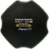 Пластырь диагональный GBT-05 165 мм