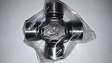 Крестовина 35x93  395738A1 Della Concordia (Италия)