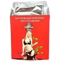 Шоколад Слим для похудения, фото 1
