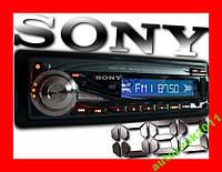 Автомагнитола Sony 1080 4Х50В Быстрая доставка