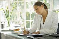 Курсы бухгалтерский учет, 1С: бухгалтерия