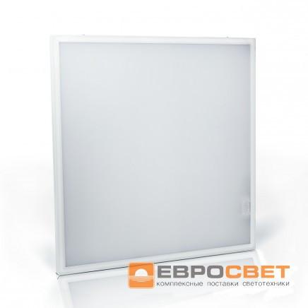 Светильник LED-SH-595-20 OPAL 36Вт, 6400К