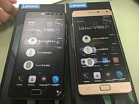 "Оригинал Lenovo Vibe P1 (Vibe P1 Pro) 5.5"" Snapdragon 615*2Gb/3Gb RAM+16Gb ROM5000mA+Чехол+Бронь Сте"
