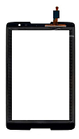 "Сенсор (Touch screen) Lenovo A5500/ A8-50 IdeaTab 8"" white"