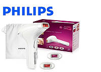 Фотоэпилятор Philips Lumea Prestig SC2009/00
