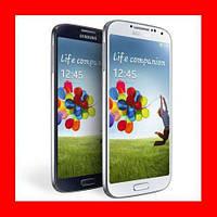 Телефон Samsung S4 - 2Sim+ экран4'' +ЧЕХОЛ