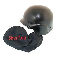 Шлем кевларовый 2 кл Израиль HAGOR BH01