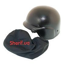 Каска шлем кевларовый 2 кл Израиль HAGOR BH01