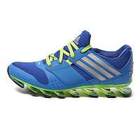 Кроссовки Adidas Springblade Drive S74498