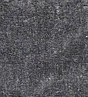"""Лосины женские внутри с махрой """"JUJUBE"""" 559 серые ЛЖЗ-12108, фото 6"""