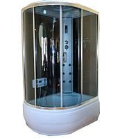 Гидробокс AquaStream Classic 128 HB R
