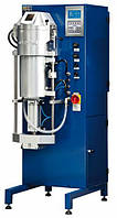 Индукционная литьевая вакуумная машина INDUTHERM VC-400 4,9 кВт, с лифтом, напольная 380 В