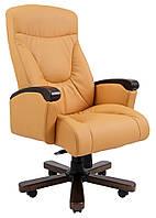 Кресло Босс Венге, Флай 2205 (Richman ТМ)