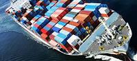 Бизнес сотрудничество с Китаем и доставка грузов из Китая, Днепр