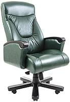 Кресло Босс Венге, Флай 2235 (Richman ТМ)