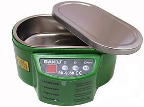 BAKU BK-9050 для чистки ультразвуковая ванна