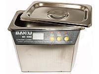 BAKU BK-3550 ванна ультразвук