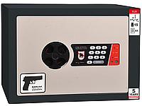 Сейф збройовий GRIFFON S.25.EP з електронним кодовим замком