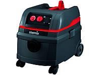 Starmix ISC ARDL 1625 EWS Compact промышленный пылесос 1,6кВт