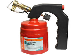 Sturm 5015-01-PA газовая лампа с пьезоподжигом
