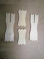 Рамка для сотового меда, фото 1