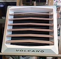 Тепловентиляторы Volcano MINI, (3-20 кВт)