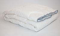 Одеяло ТЕП «Bamboo» Extra Бамбуковое волокно 210х180