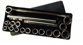 Набор инструмента ЧН-16