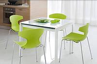 Какой стол подойдет именно Вам?