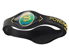 Енергетичний браслети Power Balance