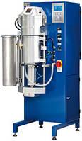 Индукционная литьевая вакуумная машина INDUTHERM VC-500-Digital