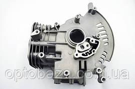 Блок двигателя (65 мм) для газонокосилок (160V), фото 2