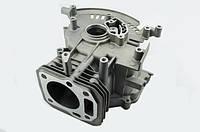 Блок двигателя (65 мм) для культиваторов (160V)