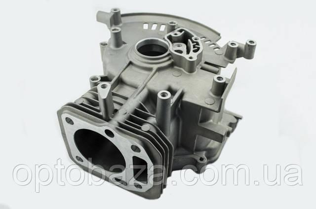 Блок двигателя (65 мм)