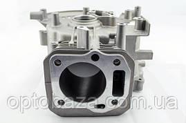 Блок двигателя (65 мм) для газонокосилок (160V), фото 3