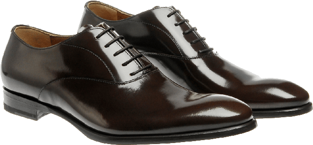 Туфли мужские оптом от магазина Ботфорд